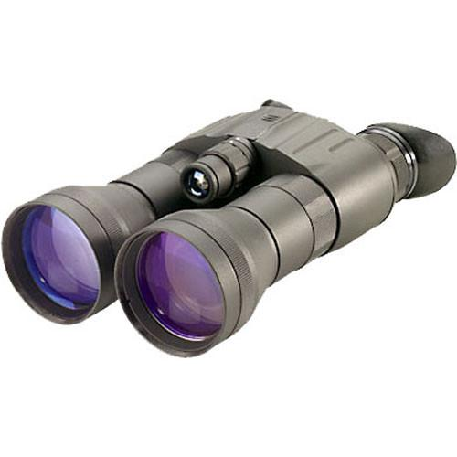 Night Optics D-221B-HP 3.6x Night Vision Binocular NB-221-2H