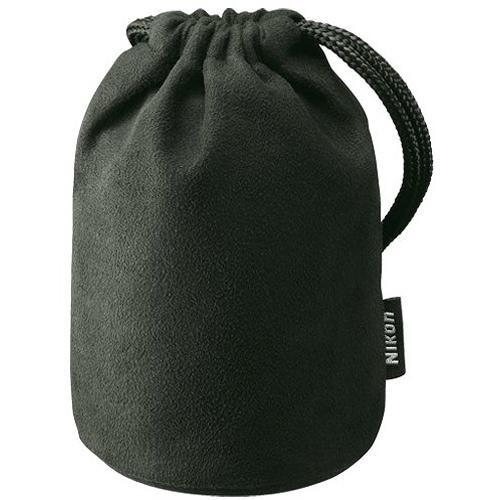 Nikon  CL-0918 Soft Lens Case 4925