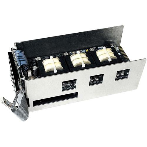 NSI / Leviton Dimmer Control Module for DS Series ADSAC4000CM