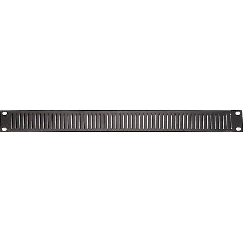 Odyssey Innovative Designs APV02 2U Accessory Vent Panel APV02