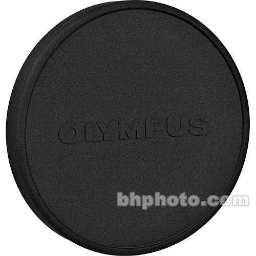 Olympus Front Port Cap for PPO-E01 (Replacement) 260559