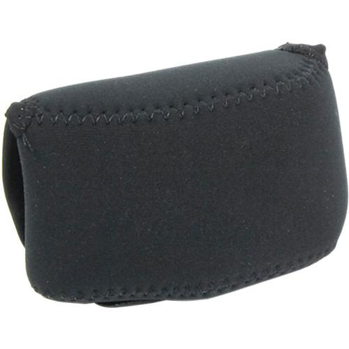 OP/TECH USA Digital D Soft Pouch, Micro (Black) 7401014