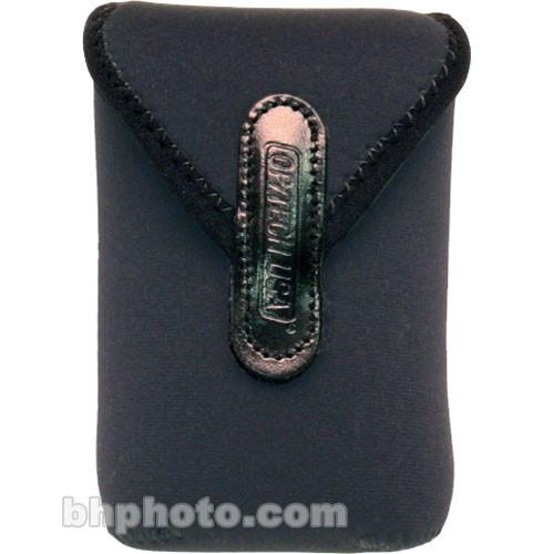 OP/TECH USA PDA/Cam Milli Soft Pouch (Black) 6401434