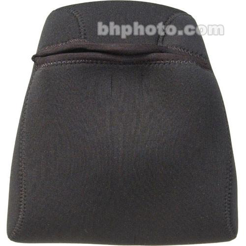 OP/TECH USA Soft Pouch - Bino, Large (Black) 6101132