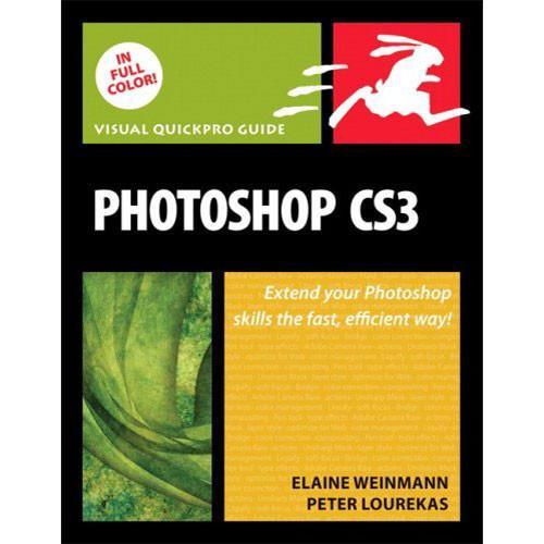 user manual pearson education book photoshop cs3 visual rh pdf manuals com Adobe Photoshop CS5 Photoshop CS2