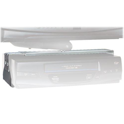 Peerless-AV Adjustable VCR/DVD/DVR Mount, Model PM47S PM 47(S)