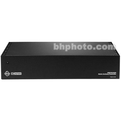 user manual pelco cm6700 mxb4 16 input 4 output cm6700 mxb4 pdf rh pdf manuals com pelco cm6700-mxb manual
