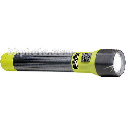 Pelican M10 4 'C' Xenon Flashlight (Yellow) 8040-001-245