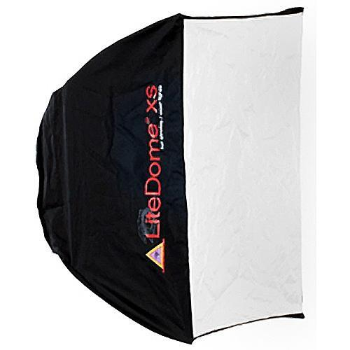 Photoflex LiteDome XTC Extra Small Softbox Kit for Shoe Mount