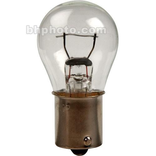 Photogenic  37W/12V Modeling Lamp 900559