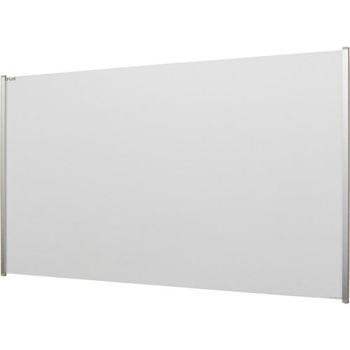 Plus  UPIC-72M Wireless Interactive Panel 44-957