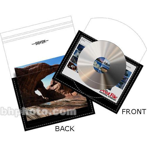 Print File CD/DVD and 4x6