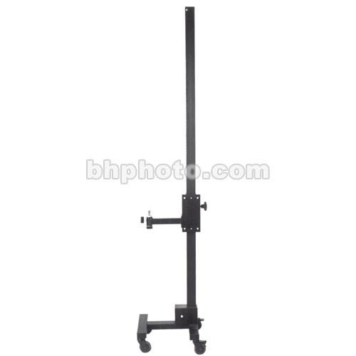 Profoto  Easy Stand Large (7.3') 101091