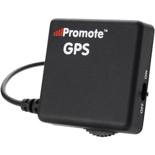 Promote Systems  Promote GPS GPS-N-1