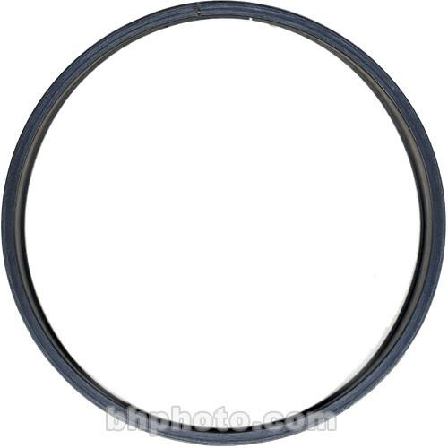 ProPrompter 98mm Ring Adapter PP-CAV-98100 PP-CAV-98100