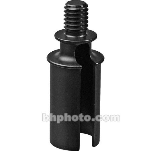 PSC FBP-TIP 3/8-16 Replacement Tip for PSC Elite Series FBPTIP