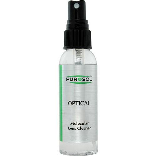 Purosol  Optical Cleaner - 4 oz PUOC-10003