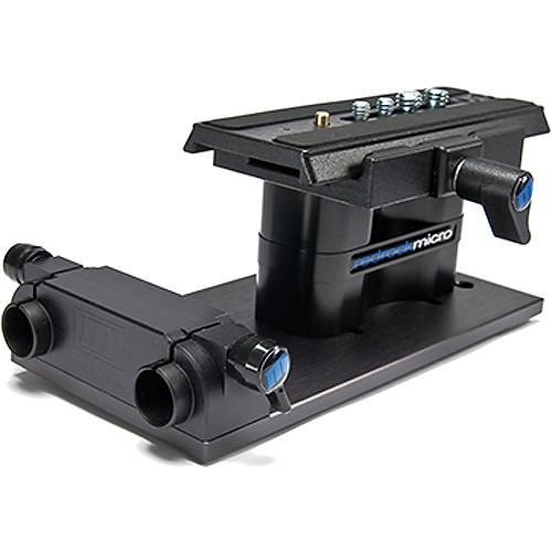 Redrock Micro microSupport Baseplate 3-014-0002-X