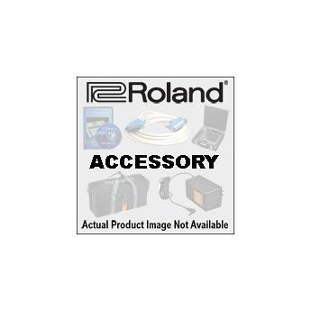 Roland  PSB-3U AC Power Adapter with Cord PSB-3U