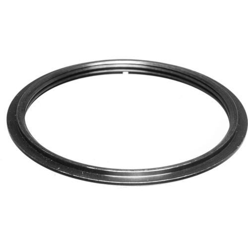 Schneider 39mm Leica Thread Retaining Ring 92-024667