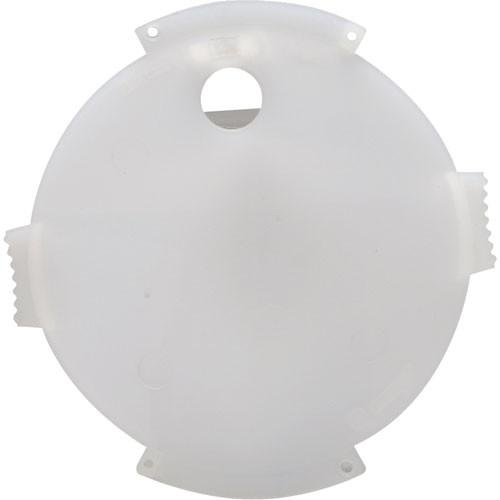Sea & Sea Replacement Diffuser for YS-110 Strobe SS-28104