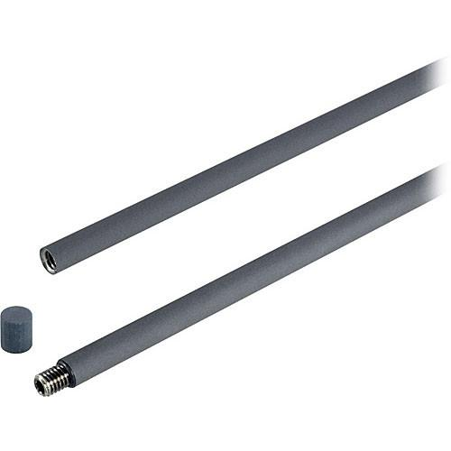 Sennheiser MZEF 8030 Vertical Extension Bar (30cm) MZEF8030