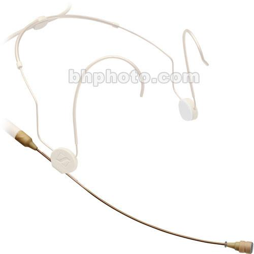 Sennheiser Replacement Boom for HSP-2 (Beige) 511711