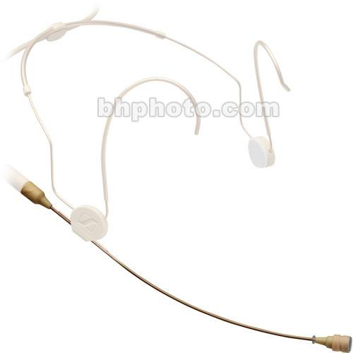 Sennheiser Replacement Boom for HSP-4 (Beige) 511713