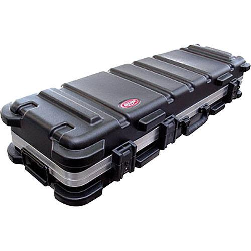 SKB 1SKB-4009BP Bose L1 Model II Power Stand and 1SKB-4009BP