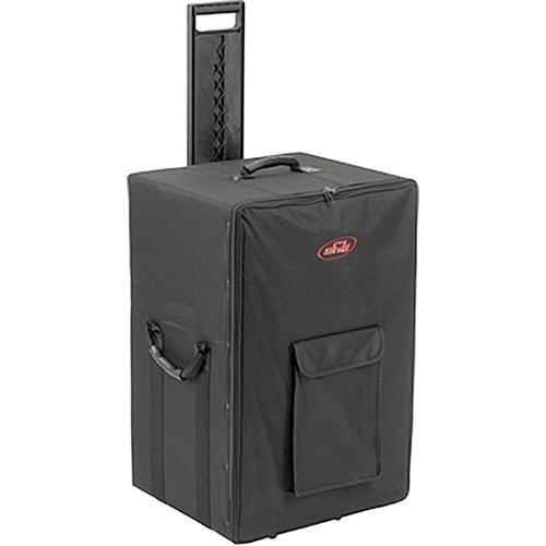 SKB  1SKB-SCPS1 Powered Speaker Case 1SKB-SCPS1
