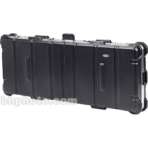 SKB  3SKB 6019W Low Profile Case 3SKB-6019W