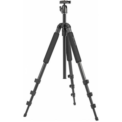 Slik Sprint Pro II GM Tripod with Ballhead - Supports 611-849