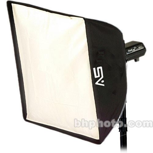 Smith-Victor FLC2400 Softbox For FLC200 / FLC300 - 24 x 670154