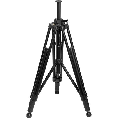 Smith-Victor  Propod Base Tripod (Black) 700104