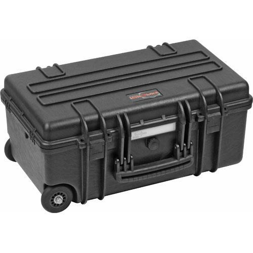 Sony LCEX1AME Ameripack Hard Transit Case LCEX1AME
