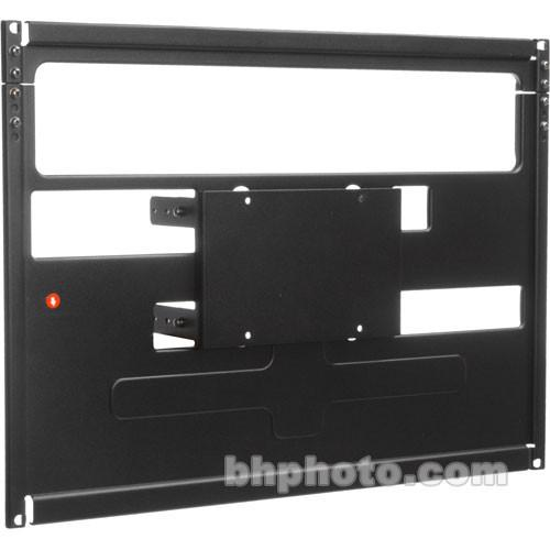 Sony MB529 Custom Rack Mount for Sony Professional LCD MB529