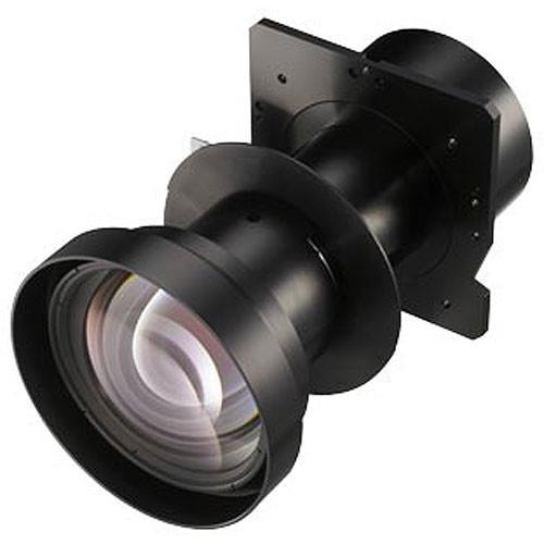 Sony VPLL-4008 Wide Angle Projection Lens VPLL-4008