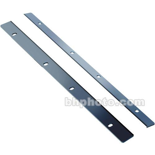 Soundcraft  Rack-mount Kit for EPM 12 RW5746