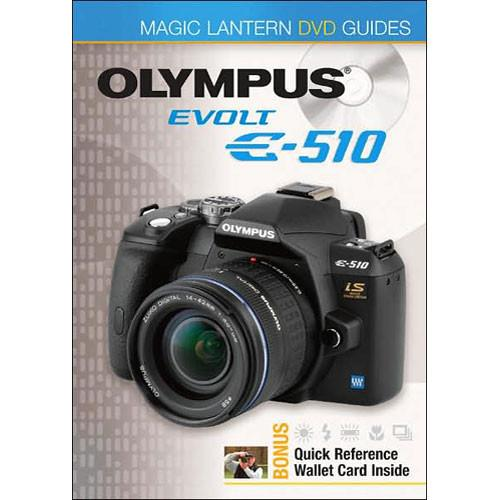 Sterling Publishing DVD: Magic Lantern DVD Guides: 9781600592553