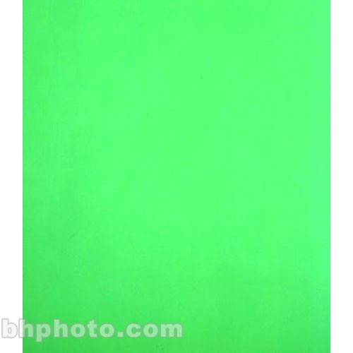 Studio Dynamics Muslin Background - 10 x 20' - Chroma 1020CHRMG