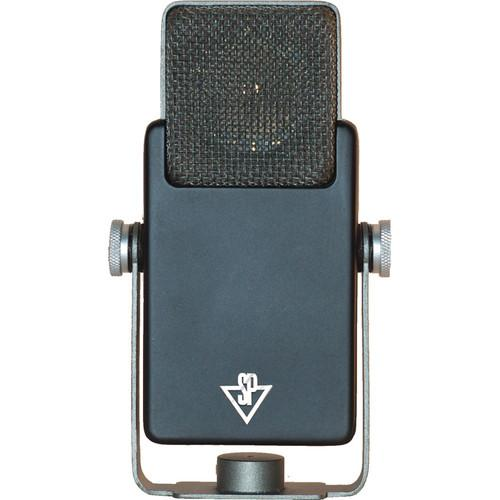 Studio Projects LSM Large Diaphragm Condenser LSM-BLACK