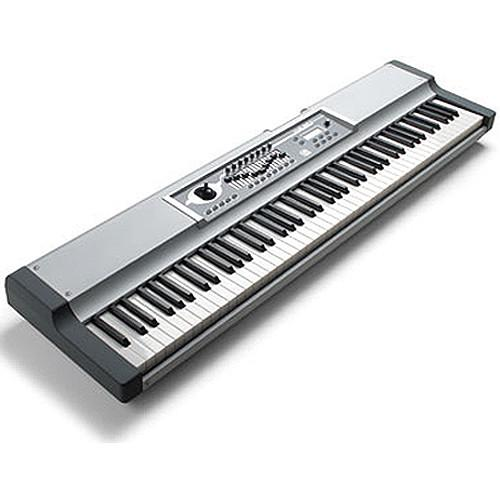 StudioLogic VMK188 Plus - 88 Weighted Key VMK-188-PLUS