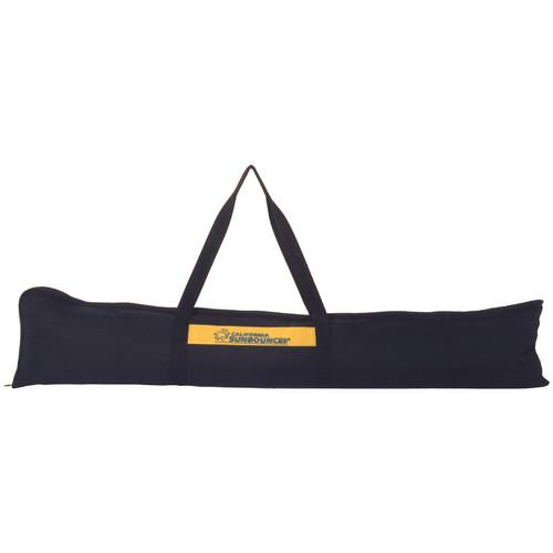 Sunbounce  Padded Carrying Bag (Black) C-780-100B