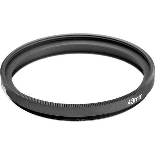 Tamron Normal 43mm Screw-in Clear Filter for 300mm f/2.8 F94-400