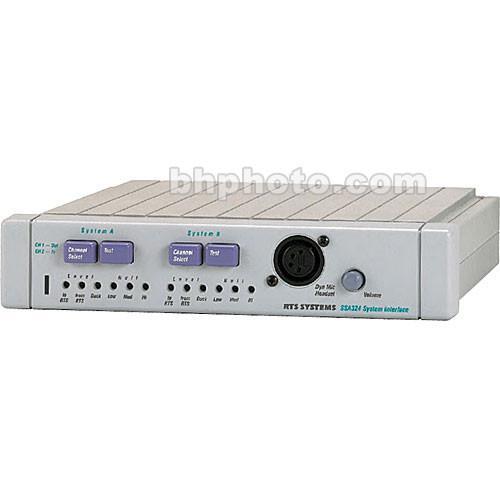 wired intercoms telex user manual pdf manuals com telex ssa324 intercom system interface call f 01u 146 631
