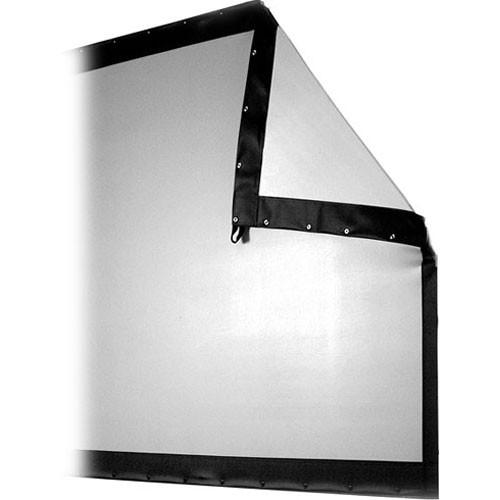 The Screen Works Replacement Surface ONLY Stager's SC8614MBP