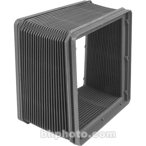Toyo-View  4x5 Standard Bellows (420mm) 180-690