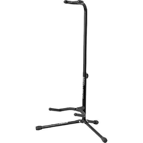 Ultimate Support JS-TG101 JamStands - Tubular Guitar Stand 16786