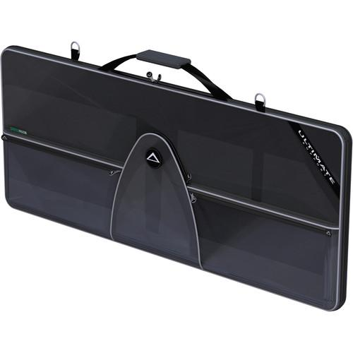 Ultimate Support USDR-88 Greenroom Series Keyboard Bag 17283