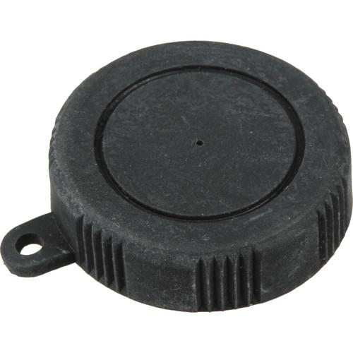 US NightVision Objective Lens Cap for USNV-18 Night 000501